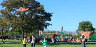 Programa Cultural en Barrios en Octubre 2018