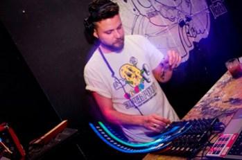 DJ Rotela