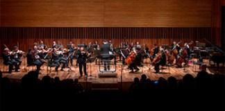 homenaje a Miguel Abuelo, el 7 de noviembre en la Sala Sinfónica del CCK