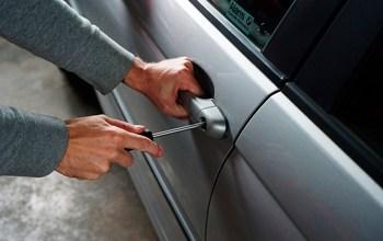 Cómo cuidar el auto ante la creciente ola de inseguridad