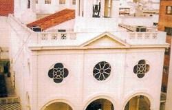 Catedral San Gregorio el Iluminador