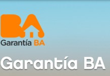 Garantía BA te ayuda a alquilar en la Ciudad