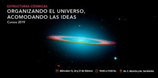 Comienzan los cursos en el Planetario Galileo Galilei