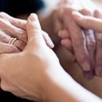 11 abril Día Mundial del Parkinson