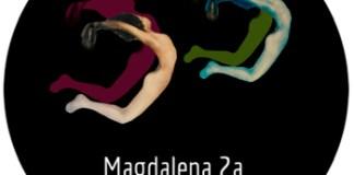 Magdalena 2da Generación