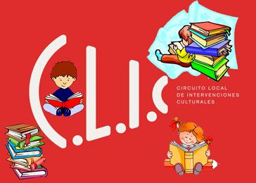 Clic convoca a un concurso de cuentos infantiles