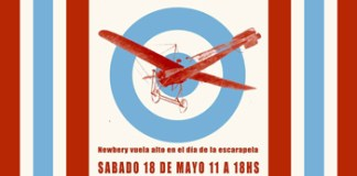 Comercios de Chacarita realizarán una feria a cielo abierto