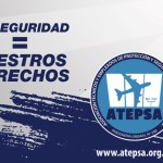 Controladores Aéreos anunciaron nuevas medidas de acción sindical
