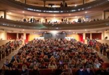 El Ciclo de Cine Mecenazgo continúa en julio con proyecciones gratuitas