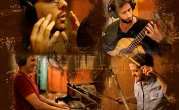 """""""Música camino a casa"""" un nuevo ciclo musical en espacios públicos"""