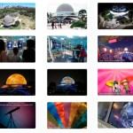 Vacaciones de invierno 2019 en el Planetario