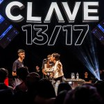 Festival Clave 13/17