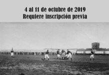 La Semana del Fútbol es del 4 al 11 de octubre de 2019