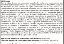 AP 10-03-2020 15hs