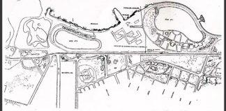 Ciudad Universitaria 1959
