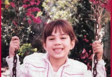 1996 - Marcela Brenda Iglesias - 2020 / 24° aniversario de su fallecimiento