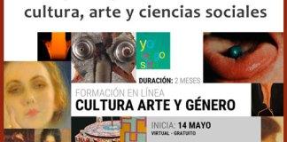 Bellas Artes y Flacso