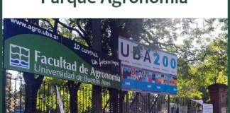 La FAUBA no abre la Agronomía al público a pesar del reclamo de la comunidad