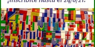 Congreso de Colectividades e Interculturalidad abierto a todo el país