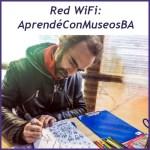 Nuevos cursos virtuales en Museos BA