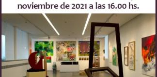El 65° Salón Manuel Belgrano abrió su convocatoria