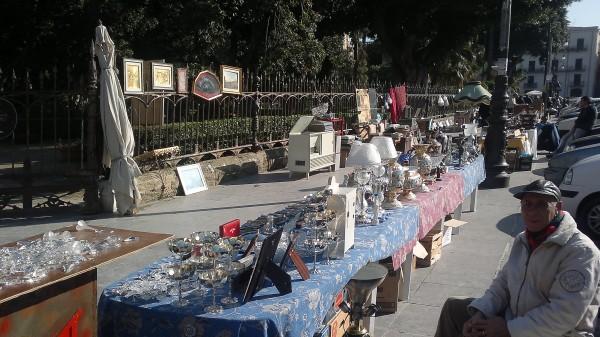 piazza_marina_mercato