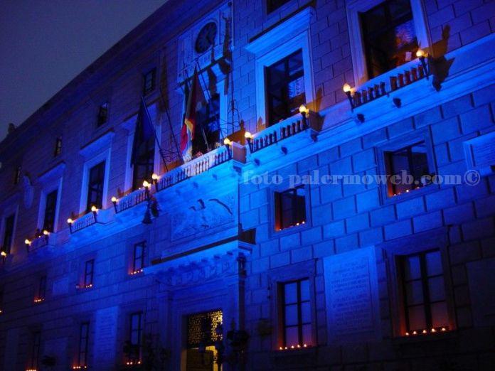 palazzo_aquile_night1