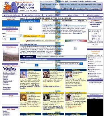 2003_foto_home_luglio