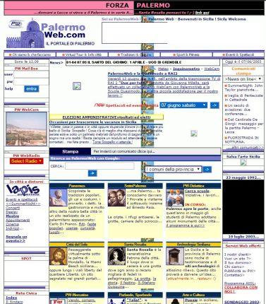 2003_foto_home_palermorosanero