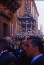processione_urna