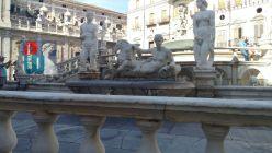 pretoria_fontana01