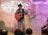 Roberto_Anelli