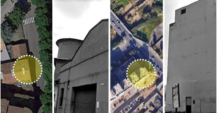 urban_project