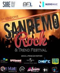 Manifesto-Sanremo-Rock-31-50x70-PIC