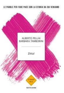 COP_Pellai-tamborini_zitta_2