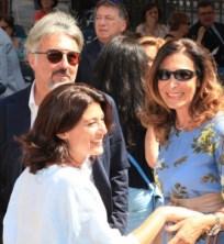 Cristian-e-Manuela-Monaco-insieme-a-Patrizia-Di-Dio