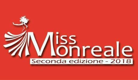 Miss-Monreale-1