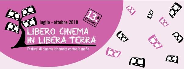 LIbero-cinema-2