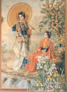 Japan 1 copia