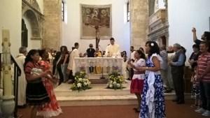 San Benedetto 19
