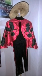 San Benedetto 39 costumi