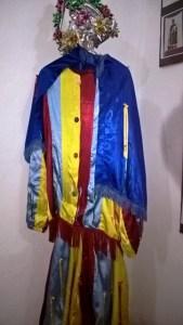 San Benedetto 42 costumi