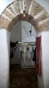 San Benedetto 43