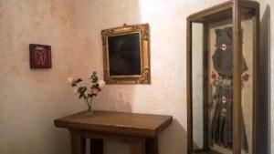 San Benedetto 49 cella