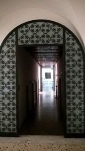 San Benedetto 50