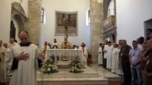 San Benedetto 9
