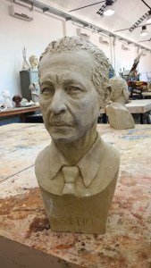 Claudia Vetrano