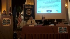rotary-10-settembre-2