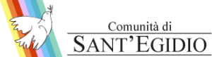logo_comunita_ufficiale_it