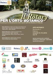 rotary-orto-botanico-locandina